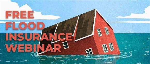 Flood Insurance Webinar