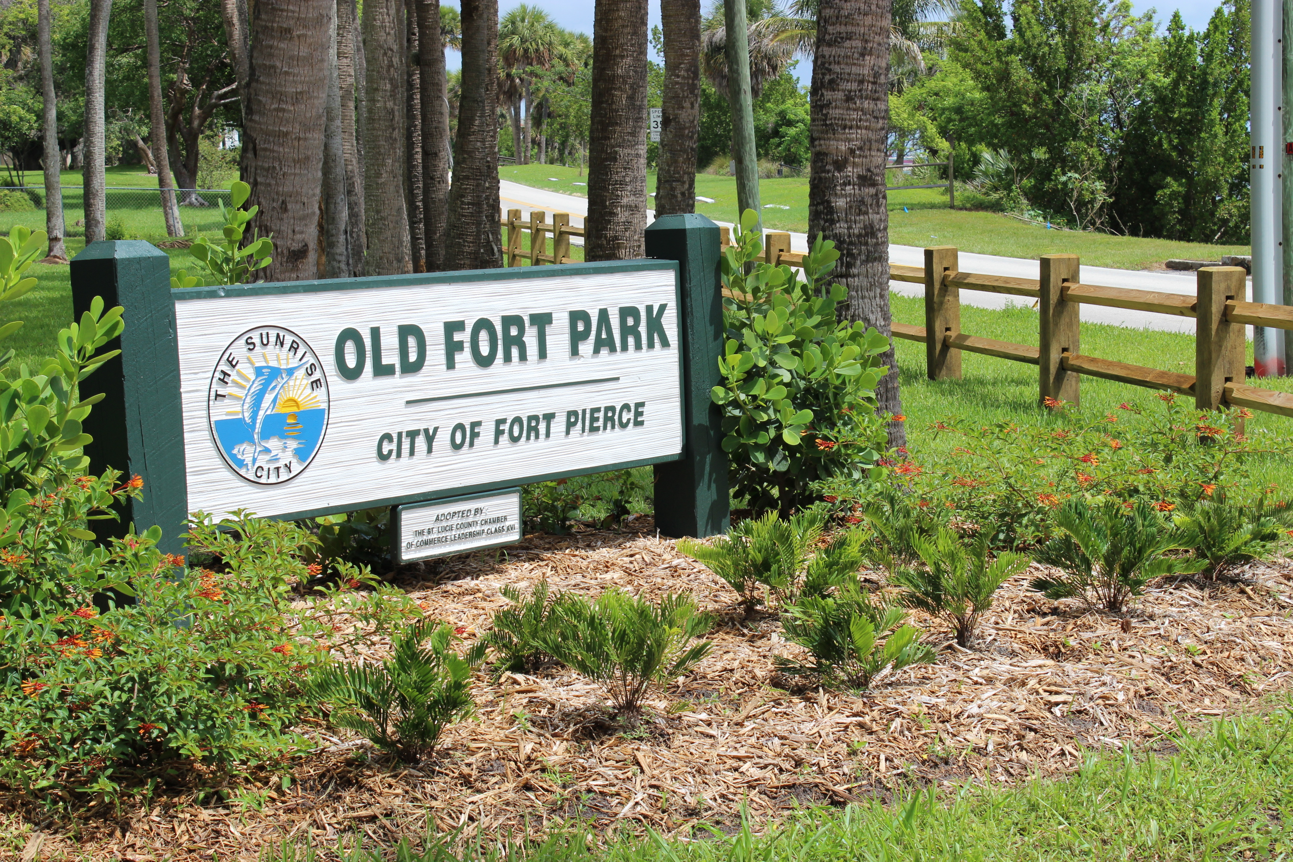 IMG_4356 - Old Fort Park