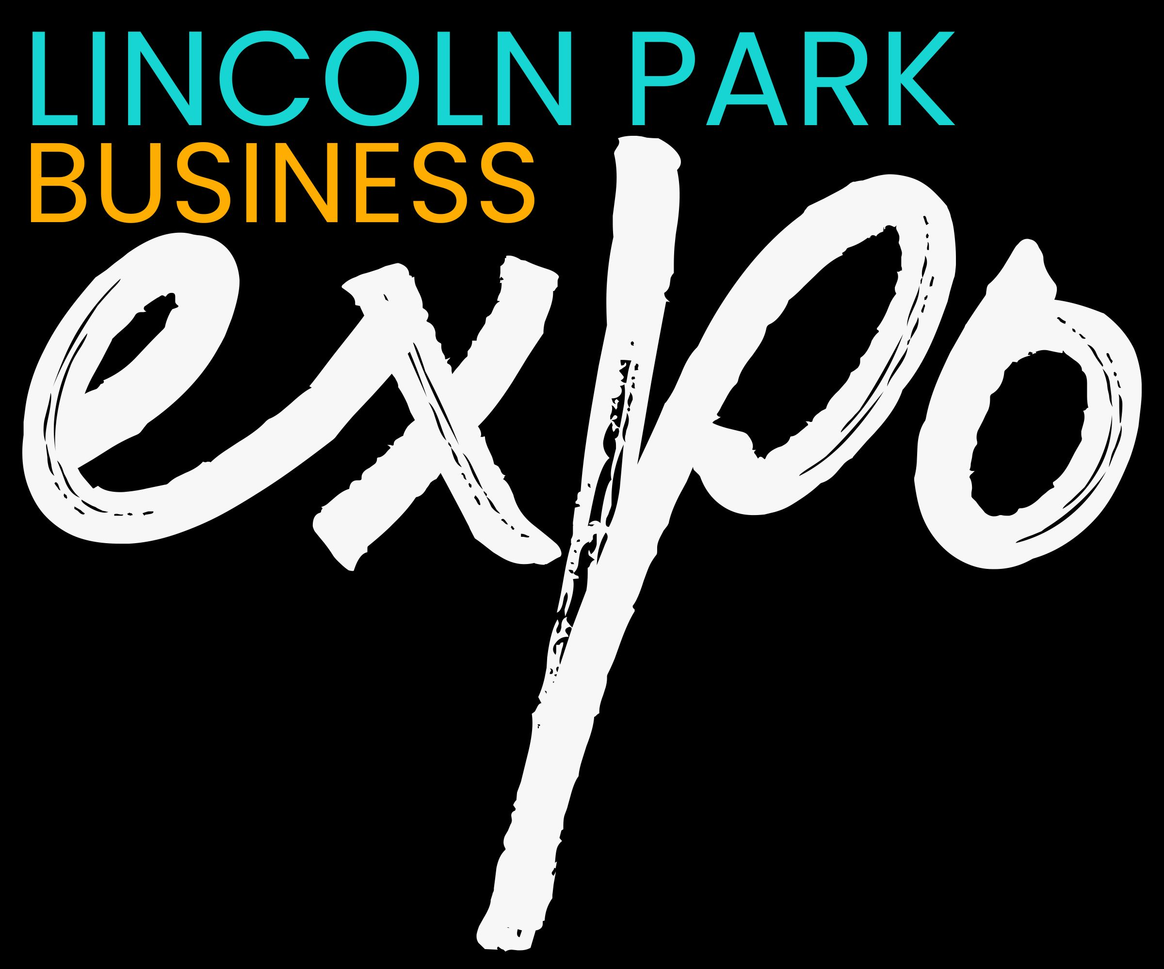 lincoln park business expo
