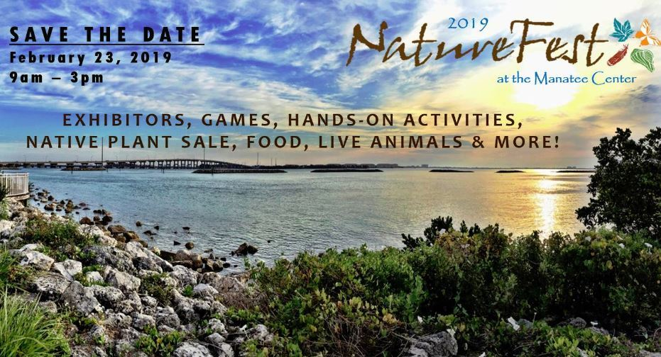 Naturefest_2019_at_the_manatee_center_2-23-19